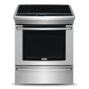 Electrolux<br>EW30IS80RS<br>$3,189.99