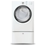 Electrolux - EIED50LIW