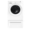 Frigidaire FFFW5000QW Washers - Laundry