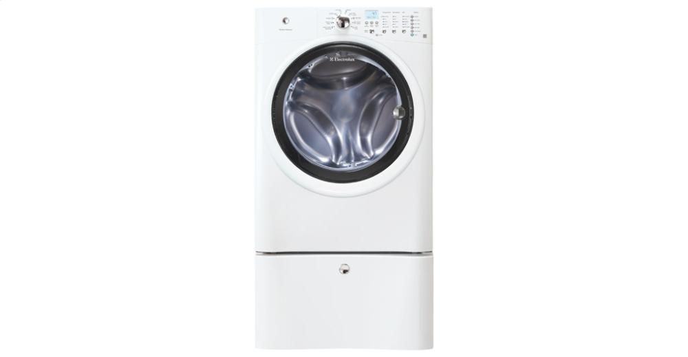 electrolux eiflw50liw front load washer