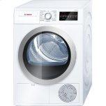 Bosch - WTG86401UC