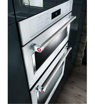 Buy kitchenaid dishwashers in mass dishwashers kdtm404ess - Kitchenaid dishwasher not cleaning top rack ...
