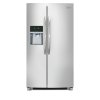 Frigidaire FGHC2331PF Refrigeration - Kitchen