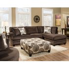 American Wholesale Furniture - 864261