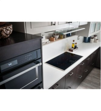 Get kitchenaid ranges in ma induction kicu569xbl - Kitchenaid induction cooktop problems ...