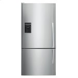 Fisher & Paykel - E522BLXU5