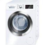 Bosch - WAT28402UC