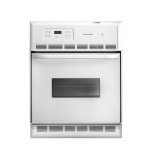 Frigidaire - FEB24S5AS