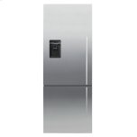 Fisher & Paykel - RF135BDLUX4