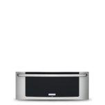 Electrolux - EW30WD55QS
