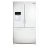 Frigidaire FGHB2866PP Refrigeration - Kitchen