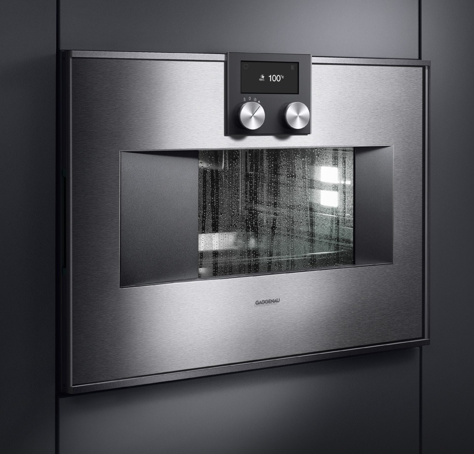 Uncategorized Kitchen Appliance Reviews And Ratings jenn air vs gaggenau steam ovens reviewsratingsprices bs470 6799