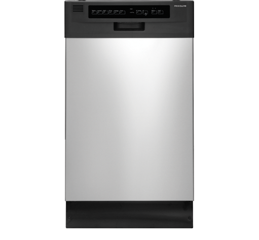 What Are The Best 18 Inch Dishwashers Reviews Ratings