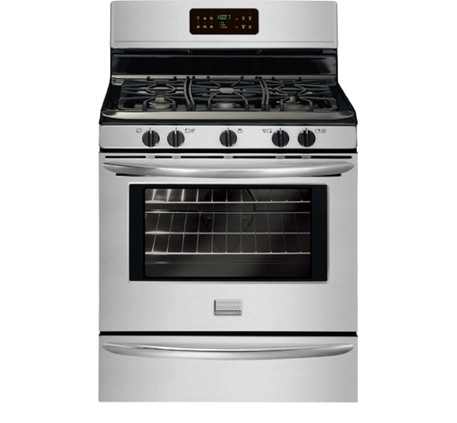 cooktop electric 36 downdraft