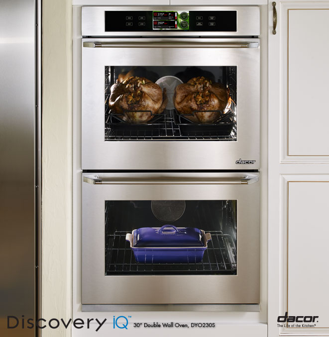 dacor vs miele wall ovens reviews ratings prices rh blog yaleappliance com