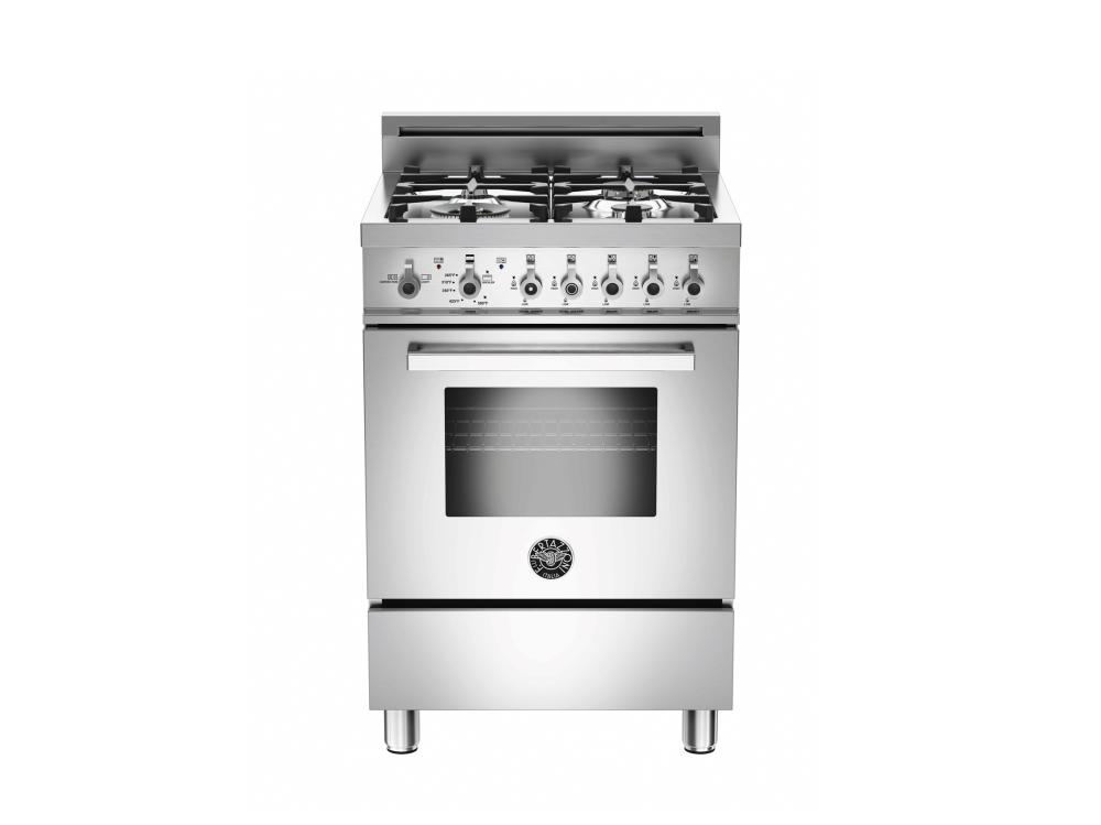 The Best 24 Inch Gas Ranges Reviews Ratings