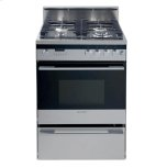 Fisher & Paykel - OR24SDPWGX1