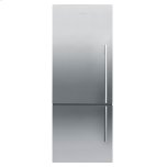 Fisher & Paykel - RF135BDLX4
