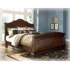 Ashley Furniture - B55377