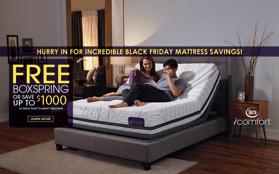 Mattresses, Bedding, Chairs in Boone, Blowing Rock and ...