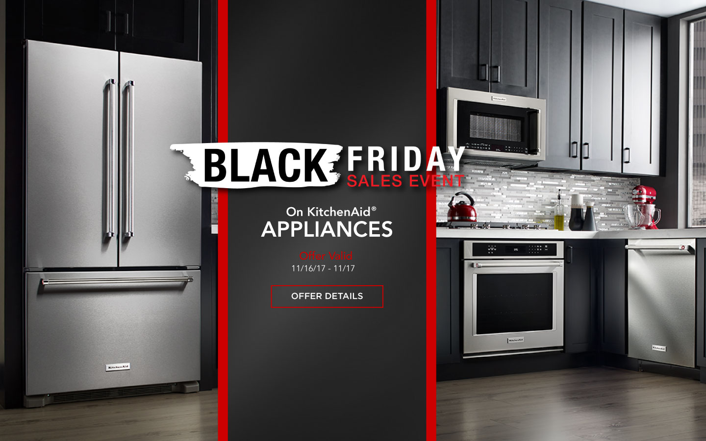 kitchenaid appliance logo. kitchenaid intercounty exclusive black friday 2017 kitchenaid appliance logo