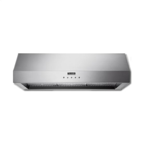 """RED HOT BUY! 36"""" PROFESSIONAL SERIES PRO HARMONY WALL HOOD"""
