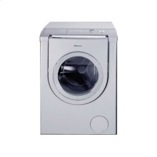 Ne xx t 500 Series Washer