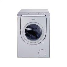 Ne xx t 500 Series Washer