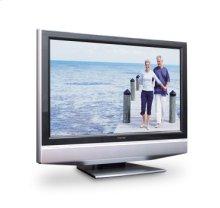 "32"" Diagonal Cinema Series® 16:9 HD Monitor LCD TV"