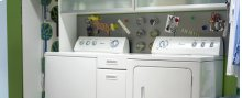 Canada Ne xx t® Premium Platinum Edition Electric Vented Dryer