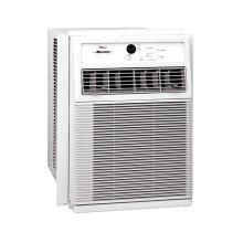 8,000 BTU 9.5 EER Slider/Casement Window Air Conditioner