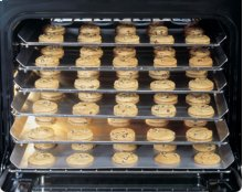 """Cookie sheet for Any Dacor 30"""" Classic Wall Oven; ERD60, ERD30, RSD30 & MRES30 Ranges (set of 3)"""