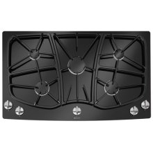Jenn-Air® Gas 36 in. Cooktop
