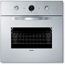 "Designer Series TimePiece™ Electric Single and Double Ovens 27"" and 30"" widths"