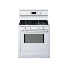 Evolution™ 500 Series Electric Range