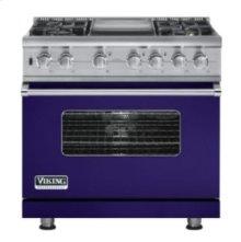 Canada Ne xx t® Premium Electric Vented Dryer