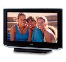 "42"" Diagonal Cinema Series® 16:9 Integrated HD Plasma TV"