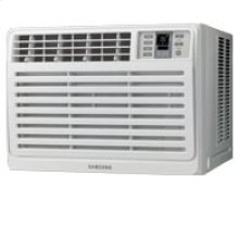 5,400 BTU Electronic Type A/C - Energy Star Compliant
