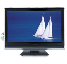"32"" Diagonal Cinema Series® 16:9 Integrated HD LCD TV"