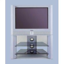 "27"" Flat Screen Television"