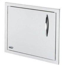 Nexxt® 700 Series Dryer