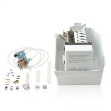 Automatic Ice Maker Kit(Refrigerator)