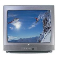 Direct View Television