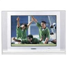 "32"" Premier Series DynaFlat™ Digital HDTV Monitor"