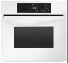 "Jenn-Air® 30"" Single Electric Wall Oven"