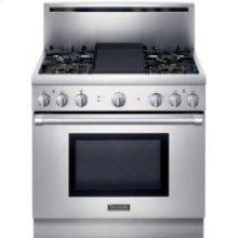 White-on-White Whirlpool® Super Capacity Plus Washer