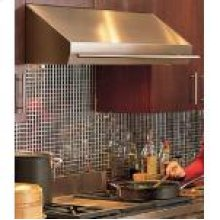 AeroTech Double built-in-oven
