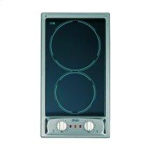 11,600 BTU Window Air Conditioner