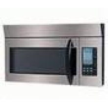 21.1 Cu. Ft. 36 in. Width Side-By-Side Non-Dispensing Built-In Refrigerator Architect® Series(Stainless Steel)