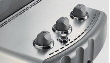 Ne xx t® 700 Series Washer